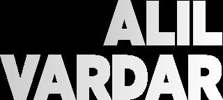 ALILVARDAR